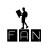 无声旅行者丨Fan