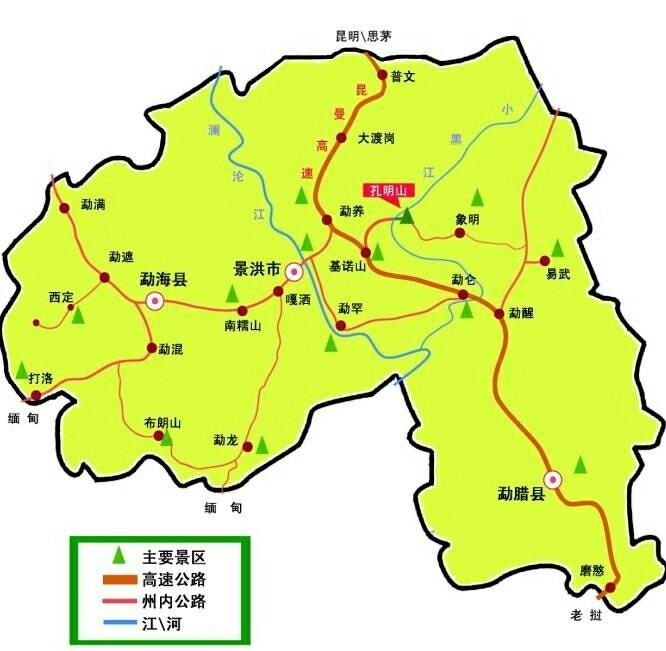 澜沧有多少人口_75111.com 省市地图