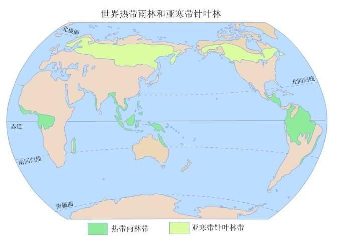人口分布的地理知识_地理人口分布手抄报(2)