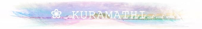 ❀ KURAMATHI