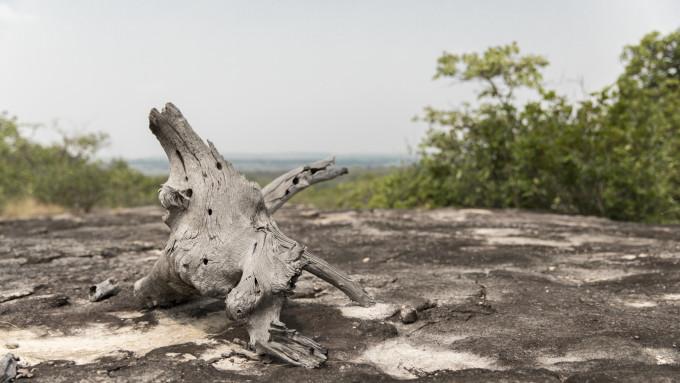 非著名景點打卡偏執狂的自我救贖 — 泰國伊森地區行記 97