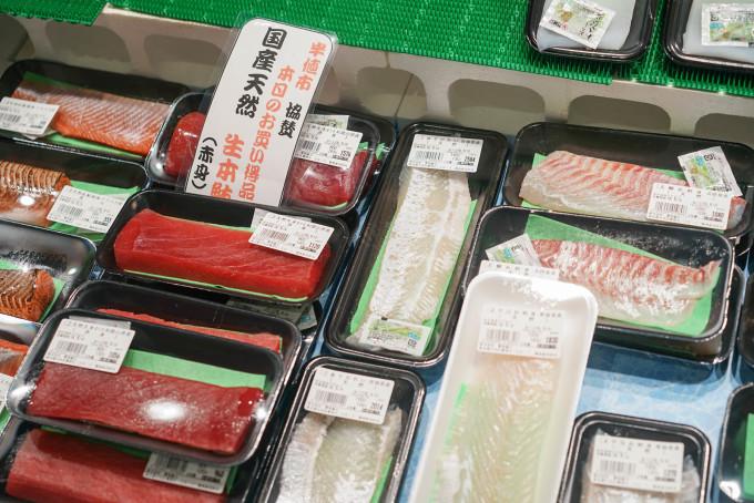 東京·美食物語 59