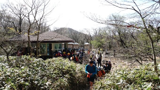 山與海,春與濟州,一個人的小眾之旅 118