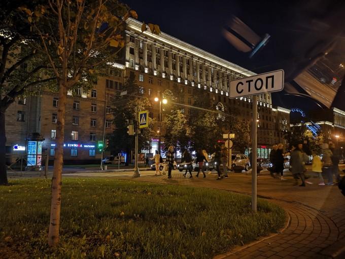 聖彼得堡自助遊攻略