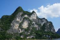 9 horse fresco hill