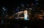 上海直飞新加坡6-7天自由行(赠送旅游意外险+免费行李托运+可私人定制)