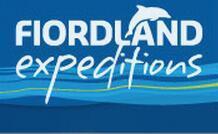 Fiordland Expedition